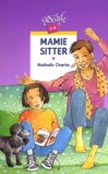 Nathalie Charles - Mamie-Sitter.