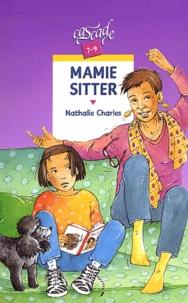 Mamie-Sitter.pdf