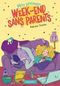 Mon premier week-end sans parents.pdf