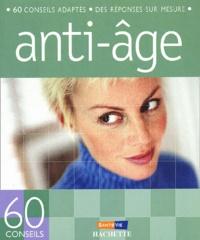 Histoiresdenlire.be Anti-âge Image