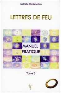 Lettres de feu - Tome 3, Manuel pratique.pdf