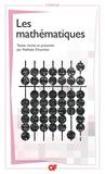 Nathalie Chouchan - Les mathématiques.