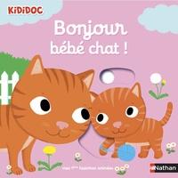 Bonjour bébé chat!.pdf