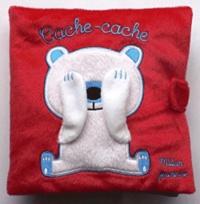 Cache-cache - Un jeu de caché-trouvé pour éveiller bébé.pdf