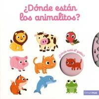 Donde estan los animalitos?.pdf