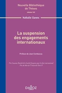 La suspension des engagements internationaux.pdf