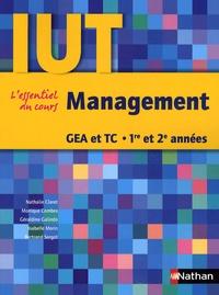 Management GEA et TC 1re et 2e années.pdf