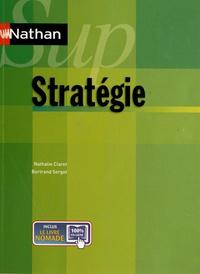 Stratégie.pdf