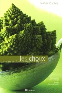 Goodtastepolice.fr Les choux Image