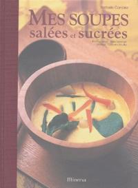 Mes soupes salées et sucrées.pdf