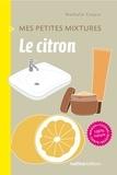 Nathalie Cousin - Le citron.