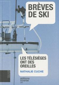 Brèves de ski - Les télésièges ont des oreilles.pdf