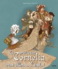 La princesse Cornélia veut aller à lécole!.pdf