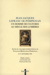Jean-Jacques Lefranc de Pompignan - Un homme de cultures au siècle des Lumières.pdf