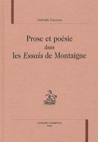 Prose et poésie dans les Essais de Montaigne.pdf