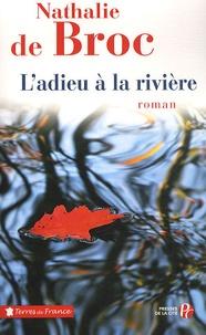 Ladieu à la rivière.pdf