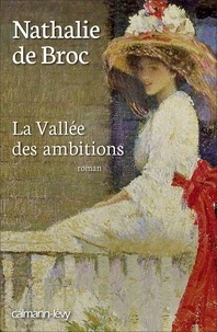 Histoiresdenlire.be La vallée des ambitions Image