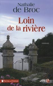 Loin de la rivière.pdf