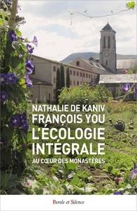 Lécologie intégrale au coeur des monastères - Un art de vivre.pdf