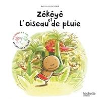 Zékéyé et loiseau de pluie.pdf