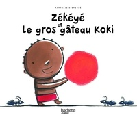 Zékéyé et le gros gâteau Koki.pdf
