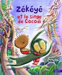 Zékéyé et le singe de Cocodi.pdf
