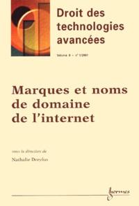 Nathalie Dreyfus - .