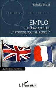 Emploi - Le Royaume-Uni, un modèle pour la France ?.pdf