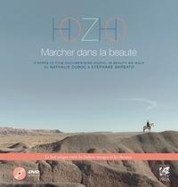 Histoiresdenlire.be Hozho -