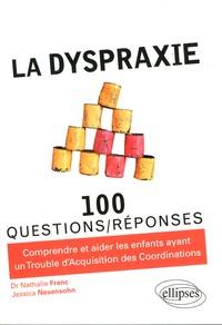 La dyspraxie - Comprendre et aider les enfants ayant un Trouble dAcquisition des Coordinations (TAC).pdf