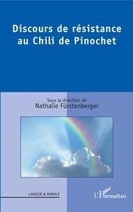 Discours de résistance au Chili de Pinochet.pdf