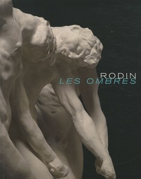 Les ombres - Rodin.pdf