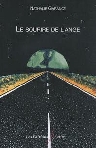 Nathalie Garance - Le sourire de l'ange.