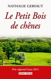 Coachingcorona.ch Le Petit Bois de chênes Image