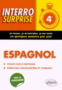 Espagnol 4e.pdf