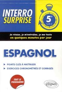 Espagnol 5e Cycle 4.pdf