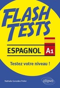 Espagnol A1 - Testez votre niveau!.pdf