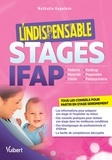 Nathalie Gopelein - L'indispensable Stages IFAP.
