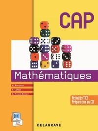 Mathématiques CAP.pdf