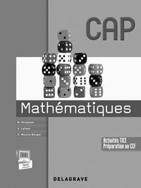 Mathématiques CAP - Livre du professeur.pdf