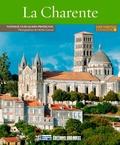 Nathalie Guillaumin-Pradignac - Connaître la Charente.