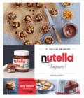 Nathalie Helal - Nutella toujours !.