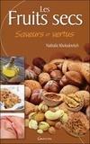 Nathalie Kholodovitch - Les fruits secs.