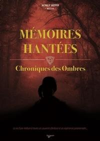 Mémoires hantées - Chroniques des ombres.pdf
