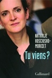 Nathalie Kosciusko-Morizet - Tu viens ?.