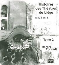 Nathalie Kremer - Le roman libertin et le roman érotique.