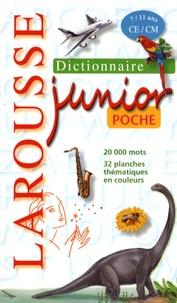 Larousse junior poche - CE/CM, 7/11 ans.pdf