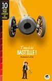 Nathalie Le Cleï - Tous à la Bastille !.