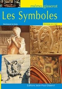 Les symboles.pdf