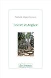 Nathalie Léger-Cresson - Encore et Angkor.
